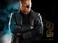 «Железный человек 2». Стоит ли идти в кино?