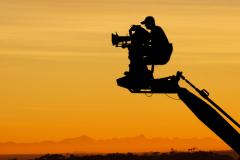27 августа - день российского кино. Знаете ли вы историю советского кинематографа?