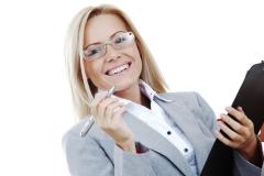 Хорошо ли работать в иностранных компаниях?